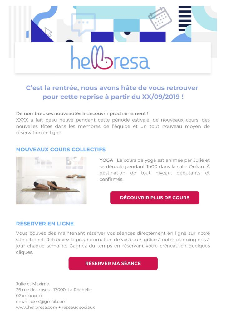 exemple-newsletter-helloresa